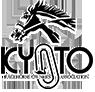 京都馬主協会